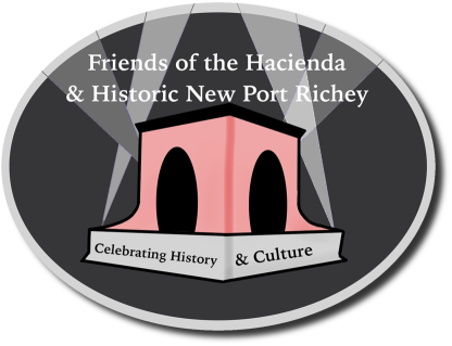 Friends of the Hacienda and Historic New Port Richey